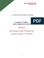 92201355243PMDraft2_AIS-013(Rev.1)_2013_30082013.pdf
