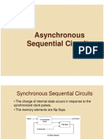 31_Analysis_design_asynchronous_sequential_circuits.pdf