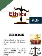 1-Ethics-1