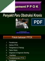 Tata Laksana Ppok Tgl 19 Des 2012 (1)