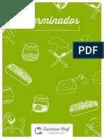 GERMINADOS-Espiritual-Chef-2.pdf