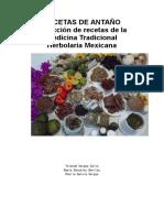 LibroPlantas17.pdf