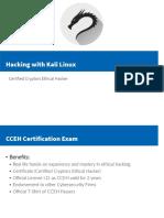 Cc Eh Premium