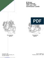 Manual Cummins 6BT.pdf