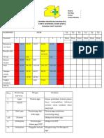 FORM EWS MATERNAL DAN NEONATUS.pdf