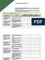 6. New Format Kkm Excel (19)