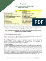Chapitre 4 xxxxxxxxxxxxxxxxx.pdf