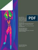 antropometrialilacs.pdf
