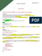 PoliRev Notes 81019