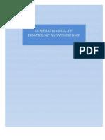1-2 Modul Skills Lab FK Unpad.pdf