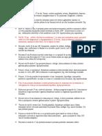 Subiecte-endo.doc