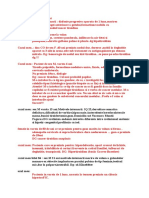 subiecte-endocrinologie-2