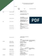 Course Schedule odd 5th SEM.xlsx