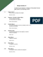 Orientacion_bibliográfica_Diversidad Cultural_Religión