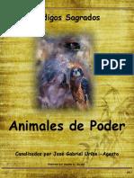 Animales de Poder 23.pdf