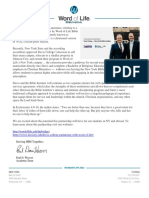 Davis Letter.pdf