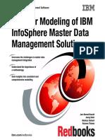 IBM Red Books.pdf