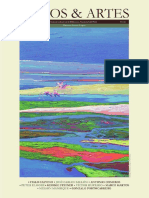 Libros&ArtesNo1PDF.pdf