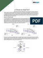Fan Types - Why choose an axial fan.pdf