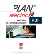 Eplan Electric p8 Basic_2