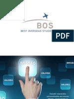 Institucional BOS 2019
