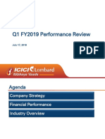 2018_Investor_presentation_Q1-2019 ICICILombard_General_Insurance.pdf