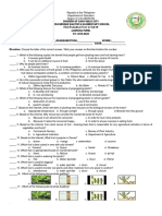 PERIODICAL TEST AGRICULTURE 2019-2020.docx