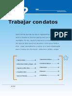 document.pdf 2.pdf