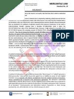 xxx HO#17 - Insurance.pdf