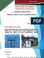 avance del proyecto 16-03-2019.pdf