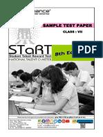 Class-VII.pdf