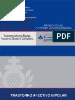 natalia mancipe diapositivas.pptx
