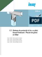PLACARE FOC KANUF-K25.pdf