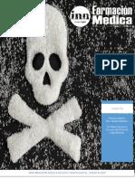 agosto natura revista.pdf