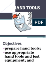 Use Hand Tools.pptx