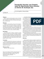 20280.pdf