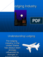 Chapter3_LodgingIndustry.ppt