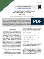 Webb_Design_methodology.pdf