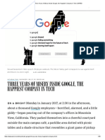 Three Years of Misery Inside Google, The Happiest Company in Tech _ WIRED