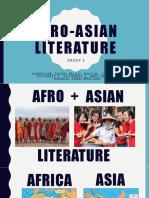 literatureafro-asianliterature-180202154359
