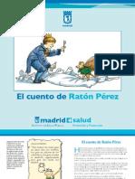 cuento_raton