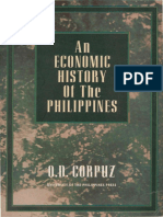 An Economic History of the Philippines.pdf