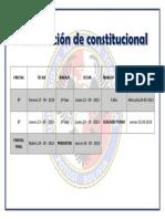 consttitucional