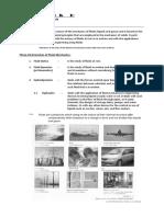 87804887-Fluid-Mechanics-Chapter-1-5.pdf