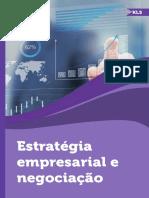 ESTRATEGIA E NEGOCIACAO EMPRESARIAL.pdf