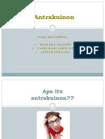 ANTARKUINON.pptx