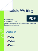 (Mam Lorna) module writing revised.pptx