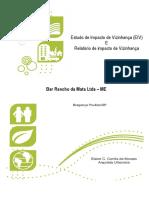 EIV-RIV-RMata.pdf