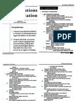Prof. Ed.pdf