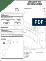 datos catastrales rod de la oliva 11.pdf